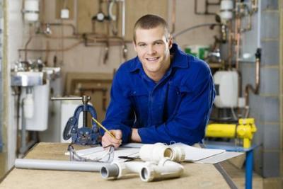 Job Position: Plumbing Sales Person, Cabra,